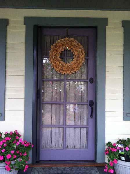 bronze_invisible_screen_door