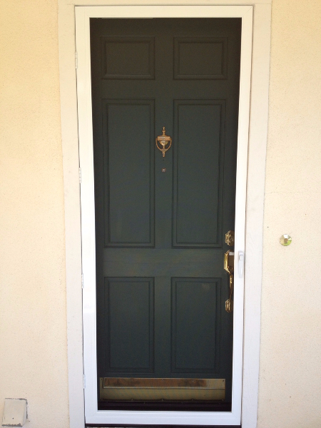 tall_white_full_view_swinging_screen_door_without_kickplate
