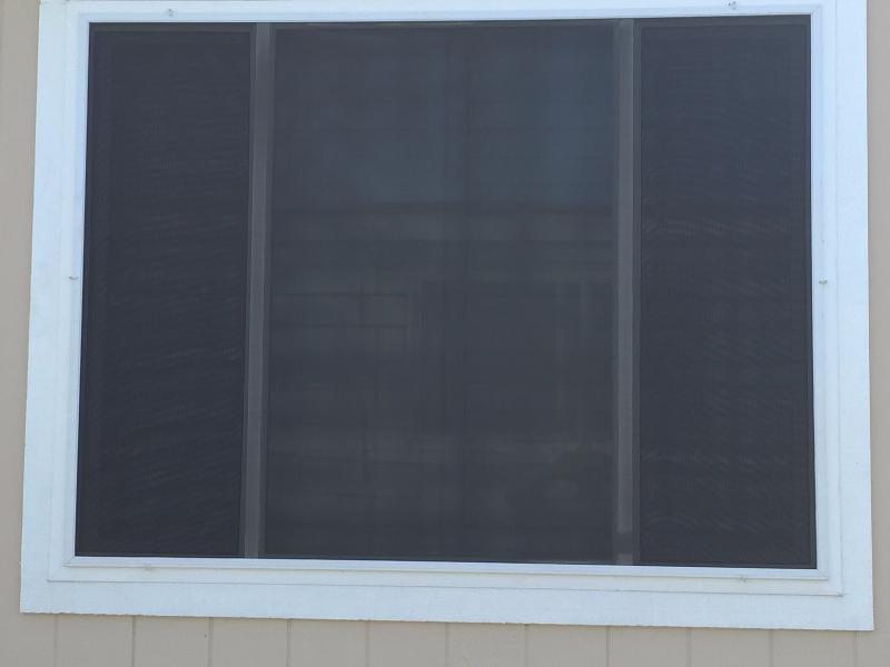 oversized_solar_screen_window