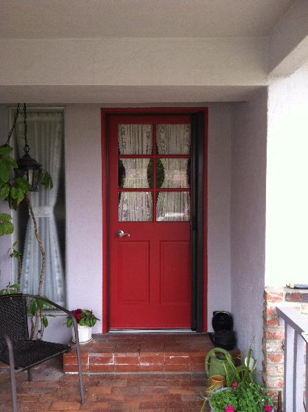 bronze_roll_away_screen_door